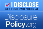 disclosurepolicy_org_badge-large