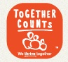 Race Report: Together Counts 5K at BlogHer '11
