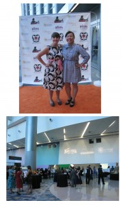 Recap: OC Blogger Bash 2011