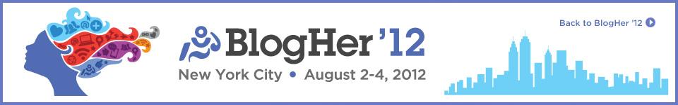 blogher 2012 logo