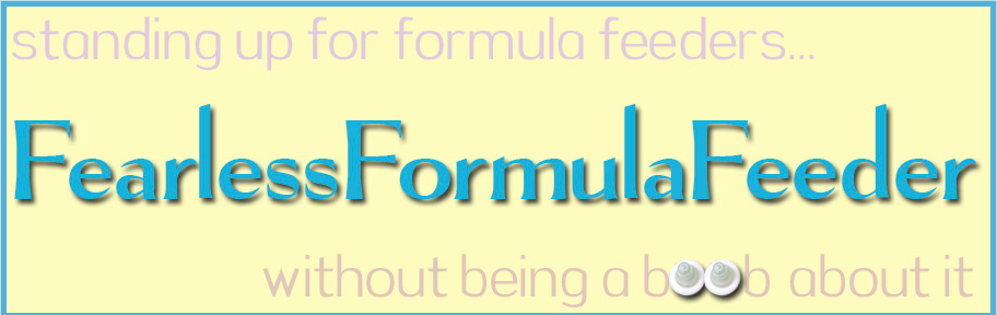 fearless-formula-feeder-header