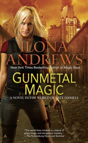 gunmetal_magic_ilona_andrews