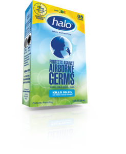 halo-germ-defense-citrus-large