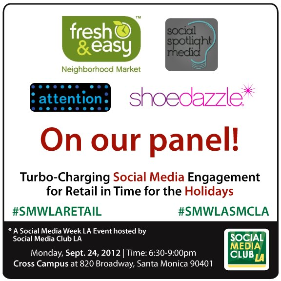 090412_smcla_retail_flyer