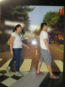 IMG_0057_abbey_road