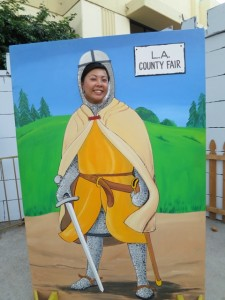 IMG_0093_knight_lacountyfair