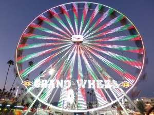 IMG_0118_FerrisWheel_LAcountyfair