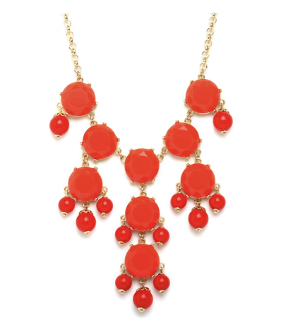 baublebar_coral-princess-bib-necklace