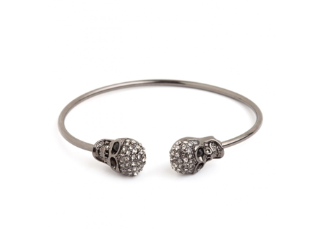 baublebar_noir-skull-bangle
