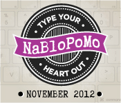 NaBloPoMo_button