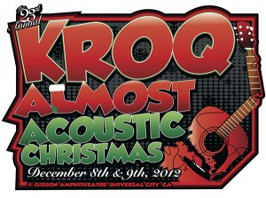 KROQ-acx2012-show-logo