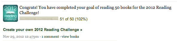 goodreads-50books-2012challenge