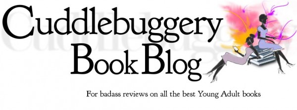 cuddlebuggery-blog-logo