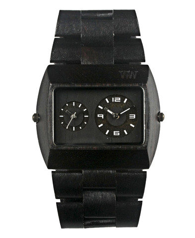 WeWood Jupiter - Black