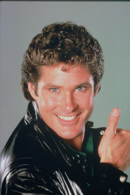 david-hasselhoff-thumbsup