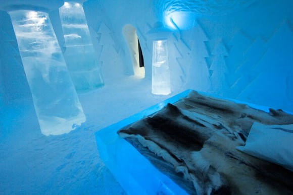 https://www.facebook.com/icehotel.sweden