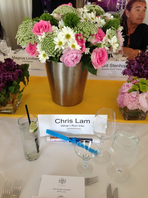 IMG_1033_tablesetting