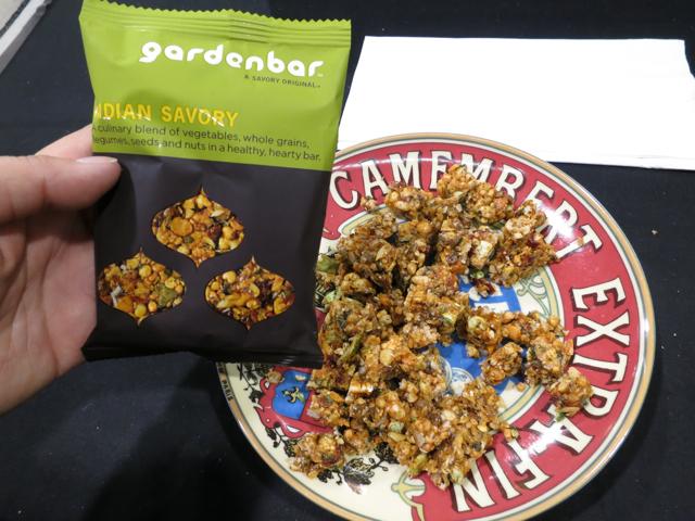 IMG_1396_gardenbar_savoryindian