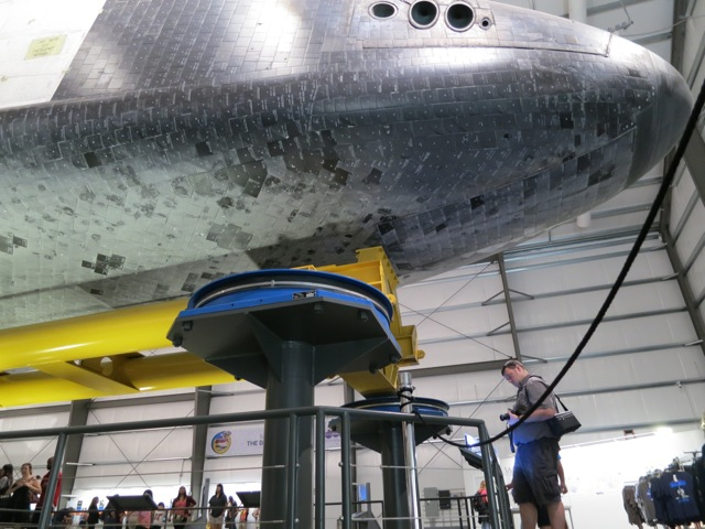 IMG_1764_nose_endeavour