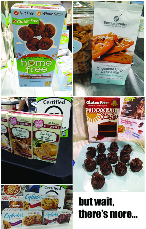 glutenfreeproducts