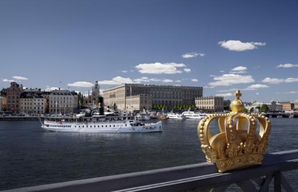 photo source: Ola Ericson/imagebank.sweden.se - http://imagebank.sweden.se/search/stockholm