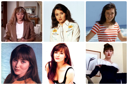 Brenda! 90210