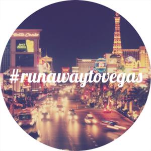 runawaytovegas