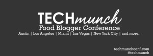 I'm Speaking at TECHmunch LA at Disneyland Resort!
