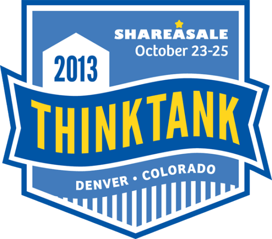 shareasale_thinktank13_logo