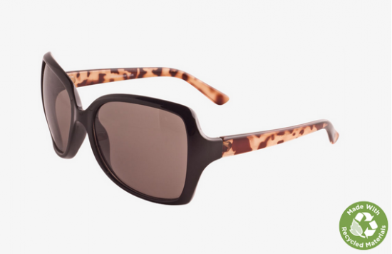 ICU Eyewear - Butterfly Sunglasses - $21.95!
