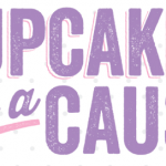 Inland Empire's 2nd Annual Cupcakes for a Cause - sponsored by IE Shineon