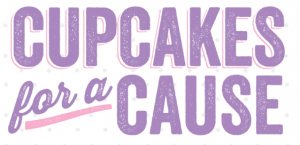 Inland Empire 2nd Annual Cupcakes for a Cause [Giveaway]