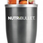 NutriBullet - Come to meeeeeeeee!