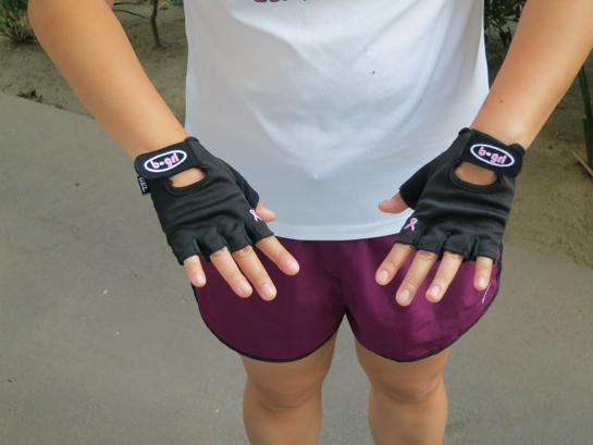 saranac_bgrl_gloves_top
