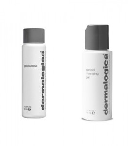 Dermalogica - Precleanse and Special Cleansing Gel