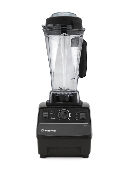 Vitamix Blender 5200