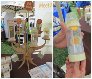 Club MomMe Spring Family Fest – Highlights