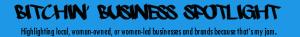 bitchin-business-logo-blue