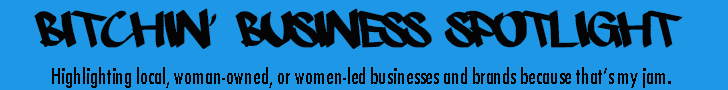 bitchin-business-logo-blue