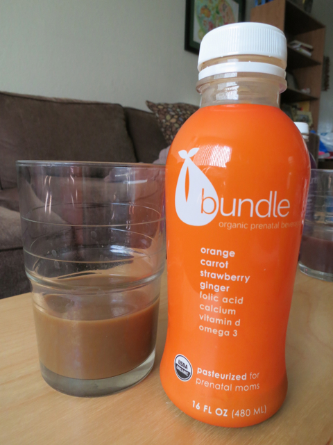 bundleorganics_prenataljuice_orange