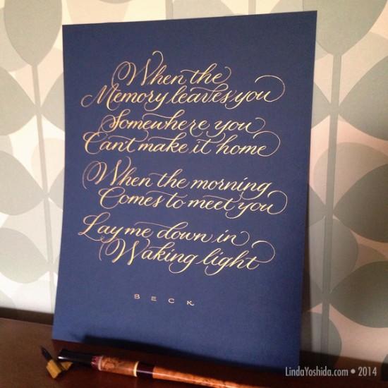custom-calligrapher-linda-yoshida-beck