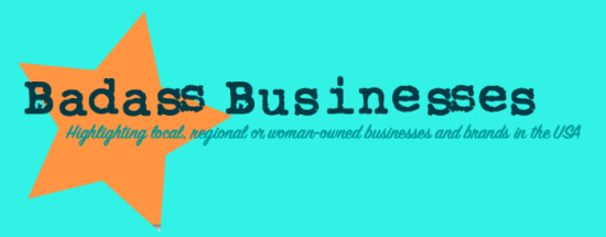 badass_businesses_header_whatiruninto