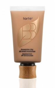Tarte Amazonian Clay BB Tinted Moisturizer Review – A New Mom Winner