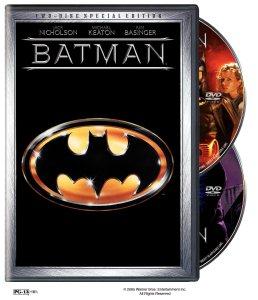 batman movie 1989 - tv movies with clowns
