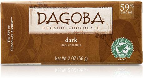 dagobah_darkchocolatebar