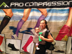 111414_rundisney_procompression_booth