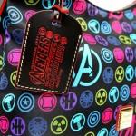dooneyburke_avengers