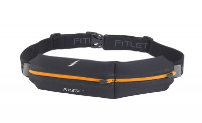 fitletic_double_pouch_runningbelt