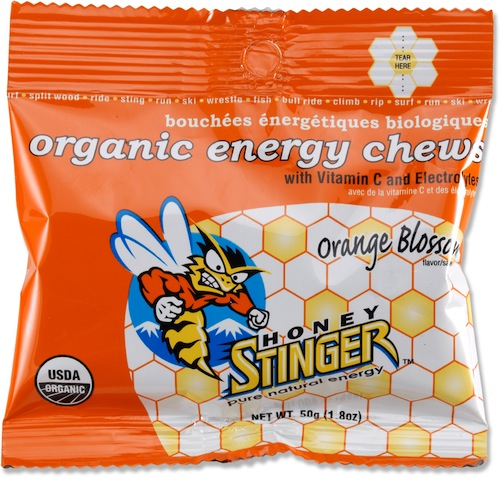 honeystinger_energychews_orange