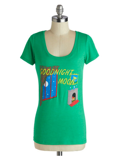 modcloth_goodnightmoon_tshirt modcloth holiday gift guide my picks
